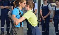 Jugendleistungspruefung_14_red.jpg