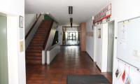 Eingang_1.JPG