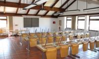 Lehrsaal_1.JPG