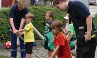 Kinderferienprogramm_01.jpg