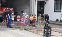 Kinderferienprogramm_04.jpg