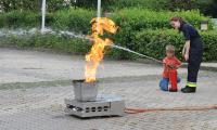 Kinderferienprogramm_06.jpg
