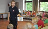 Kinderferienprogramm_08.jpg