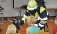 Kinderferienprogramm_12.jpg