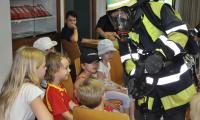 Kinderferienprogramm_13.jpg