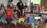 Kinderferienprogramm_16.jpg