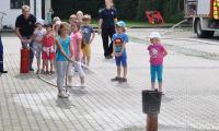 Kinderferienprogramm_20.jpg